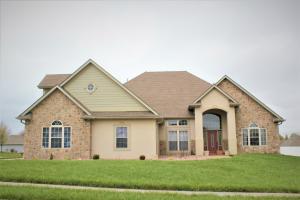 Photo of Realestate Property 367549