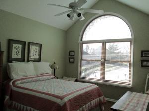 Property Photo: Bedroom 2