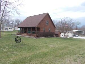 Photo of Realestate Property 369482