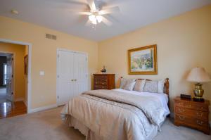 Property Photo: Bedroom 3