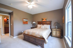 Property Photo: Bedroom 4