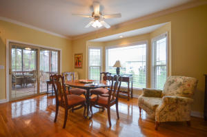 Property Photo: Hearth Room