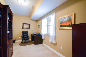 Property Photo: Office