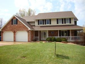 Photo of Realestate Property 369235