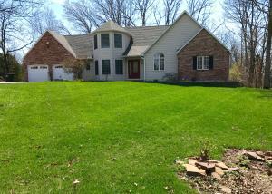 Photo of Realestate Property 369672