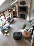 Property Photo: 5060 Hickory Hills LR c