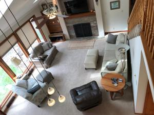 Property Photo: 5060 Hickory Hills LR d