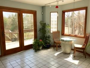 Property Photo: 5060 Hickory Hills Breakfast Nook b