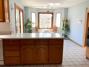 Property Photo: 5060 Hickory Hills Kitchen to Breakfast