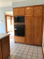 Property Photo: 5060 Hickory Hills Kitchen