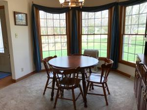 Property Photo: 5060 Hickory Hills Dining b