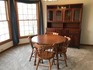 Property Photo: 5060 Hickory Hills Dining