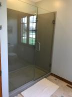 Property Photo: 5060 Hickory Hills Master Bath c