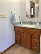 Property Photo: 5060 Hickory Hills Master Bath g