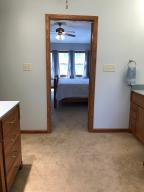 Property Photo: 5060 Hickory Hills Master Bath i
