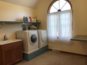 Property Photo: 5060 Hickory Hills Laundry b
