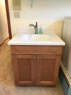 Property Photo: 5060 Hickory Hills Laundry c