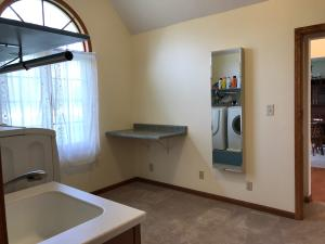Property Photo: 5060 Hickory Hills Laundry e