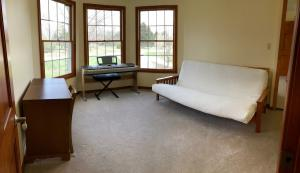 Property Photo: 5060 Hickory Hills Bdrm 2 d