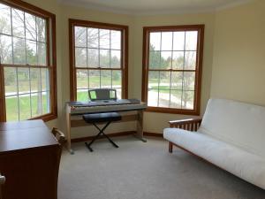 Property Photo: 5060 Hickory Hills Bdrm 2