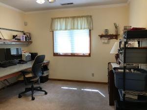 Property Photo: 5060 Hickory Hills Bdrm 3