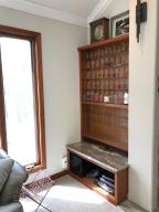 Property Photo: 5060 Hickory Hills Built-ins