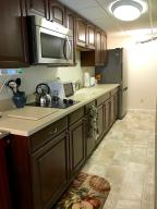Property Photo: 5060 Hickory Hills Apt Kitchen b