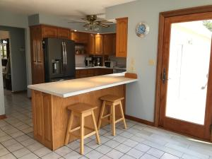 Property Photo: 5060 Hickory Hills Snack bar
