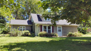 402 ROCKHILL RD, COLUMBIA, MO 65201