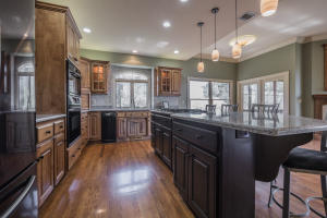 Property Photo: 4604 Garden Grove Dr Columbia-print-014-