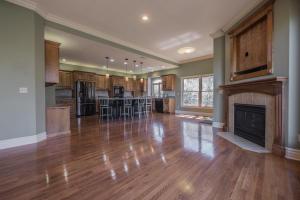 Property Photo: 4604 Garden Grove Dr Columbia-print-026-