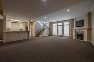 Property Photo: 4604 Garden Grove Dr Columbia-print-039-