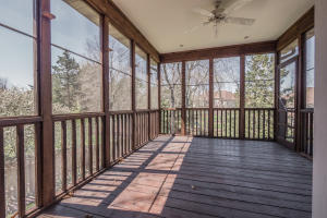 Property Photo: 4604 Garden Grove Dr Columbia-print-019-