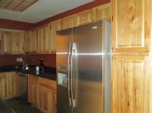 Property Photo: Kitchen Pantry