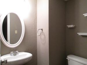 Property Photo: Half Bath