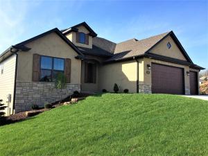 Photo of Realestate Property 368981