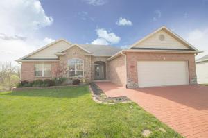 Photo of Realestate Property 369844