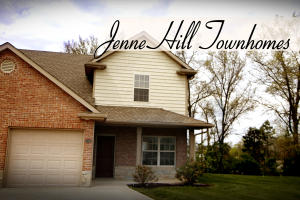 3307 JENNE HILL DR, COLUMBIA, MO 65202