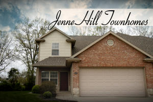 3107 JENNE HILL DR, COLUMBIA, MO 65202