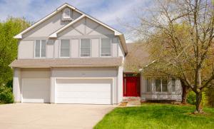 Photo of Realestate Property 369968