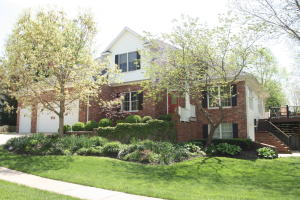 Photo of Realestate Property 369989