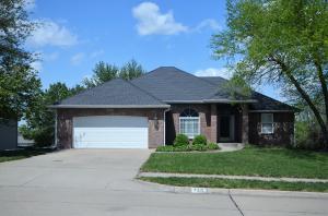 Photo of Realestate Property 370016