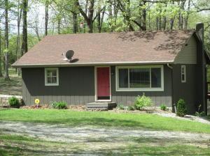 Photo of Realestate Property 370064