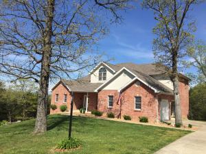 Photo of Realestate Property 369392