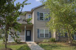 1930 W CENTER ST, COLUMBIA, MO 65203