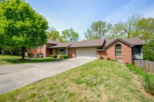 Photo of Realestate Property 369063
