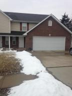 13 YORKSHIRE DR, COLUMBIA, MO 65203