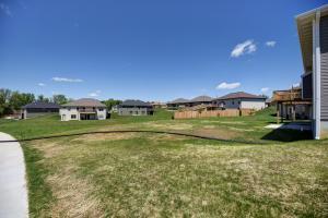Property Photo: DSC_0283_4_5