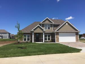 Photo of Realestate Property 368284