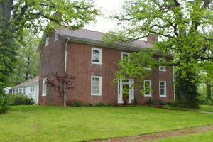 Photo of Realestate Property 370382